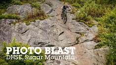 Photo Blast - DHSE Finals, Sugar Mountain