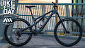 Bike of the Day: Rocky Mountain Slayer A50