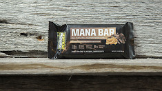 Ryno Power Mana Bar - So Tasty, You Won't Want to Wait for Your Next Ride