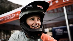 Bex Baraona Tests Positive for COVID-19, Will Miss Rest of EWS Season