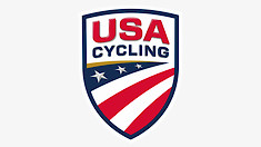 USA Cycling Names World Champs Squad, Will Send 24 Riders to Leogang