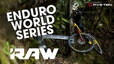 Vital RAW - Enduro World Series, Pietra Ligure, Italy