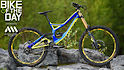 Bike of the Day: Specialized Demo 8