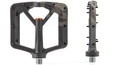 Member Review: Kona Wah Wah 2 Composite Pedal