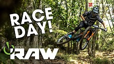 Vital RAW - Enduro World Series, Finale Ligure Race Day