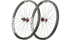 Sweet Savings on a Carbon Wheelset
