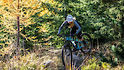 Is Fall the Best Riding Season? Jo Peters Makes a Case