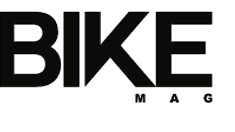 Bike Magazine Shut Down?