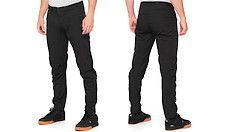 Introducing the 100% Airmatic MTB Pant