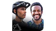 Eliot Jackson and Phil Young on Racism in MTB