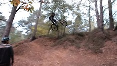 More Home Rampage with Brendan Fairclough and Theo Erlangsen