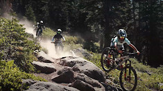 Meet the Future of Mountain Biking - Ride Concepts' GROM ARMY!
