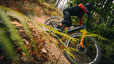 The World's Hardest Enduro? Orbea FOX Enduro Team Riders Tackle the Epic