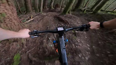 Jesse Melamed Just Shut Down the How-To-Ride-a-Trail Video Format