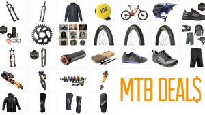 Vital Mtb Mountain Bikes Reviews Videos Races