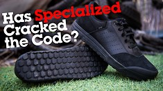 Has Specialized Cracked the Code? New 2FO Roost Shoe Delivers on All Counts