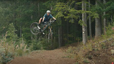 Errands Are a Little More Fun on Turbo - Marshall Mullen and His Specialized Levo