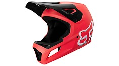 Great Value Full Face Helmet from Fox Reviewed by Vital Member mntnmrtn