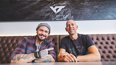 YT Industries Introduces Sam Nicols as New CEO, Founder Markus Flossmann to Focus on Vision