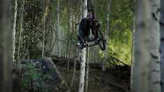 What in the Actual...?! Martin Soderstrom and Emil Johannson - Sound of Speed