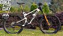 Bike of the Day: Intense Primer 275