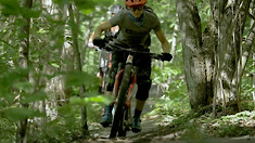 Meet the People and See the Trails that Make Waterbury, VT