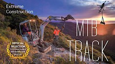 Inredible $12 Million MTB Trail Project Creates Instant Bucket-List Ride in New Zealand