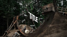 Drop Everything and Watch Matt Macduff Reimagine What is Possible on a Mountain Bike