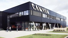 Canyon Bicycles Acquired by Belgian Investor