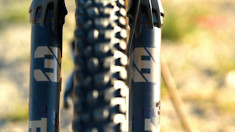 Forum: RockShox Zeb or Fox 38 - Will Lighter Riders Benefit from the Stiffness?