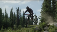 Why Big White? The Van Steenbergen Bros, Vaea Verbeeck, and Brayden Barrett-Hay Break it Down