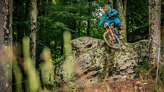Let's Hear it For Racing! Downhill Southeast Shares Its 2021 Race Calendar