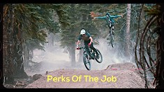 The Cooks are Out of the Kitchen! Sensus RAD Trails Tests Their Tahoe Creation