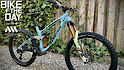 Bike of the Day: Transition Patrol