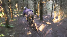 Even the Mud is Muddy! Lil Robbo Takes Riding Slop to a New Level