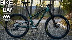 Bike of the Day: Revel Ranger