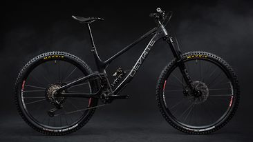 Deviate Cycles Releases the Highlander 150