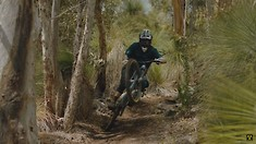 Sam Hill & the Nukeproof Giga; Gluttony Is No Sin