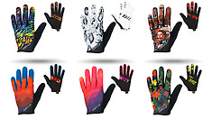 Handup Gloves Launches Its 2021 Spring Lineup!