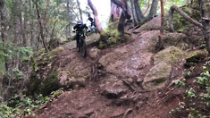 Thanks GoPro for Making Nothing Look Steep