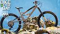 Bike of the Day: Orange Alpine 6