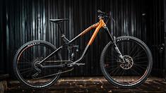NS Bikes Launches New Define AL 170 and Updates Define AL 160