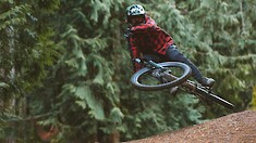 Newly Signed to YT, Graham Agassiz Gets His Shred on in 'Full Metal Goat' 🐐