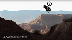 Find Out Who Won X Games Real MTB and Why