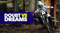 Doubts vs. Dreams with Bruni, Courtney, and Iles: Fast Life Returns, Shortest Season Ever