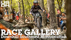 RACE ACTION GALLERY - Downhill Southeast Massanutten