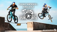 Danny Mac and Kriss Kyle in the Same Edit? Yeah You Should Probably Click This One Now