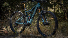 Orbea Moves US Operations to Boulder, Colorado, and Expands Rise e-MTB Demo Program