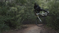 Behind The Edit - Thibaut Daprela's Sound of Speed
