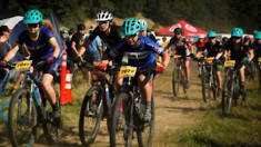 UPDATED - Tamalpais School District and High School MTB Racing Club